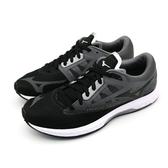 MIZUNO 19SS 進階款 路跑鞋 女馬拉松鞋 WAVE SONIC 2系列 U1GD193509【樂買網】