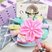 雪糕模具自制冰激凌冰箱冰淇淋硅膠模具