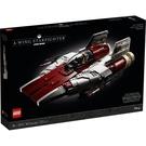 LEGO 75275 星際大戰系列 UC...