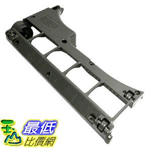 [104美國直購] 戴森 Replacement Base Plate Designed to Fit Dyson DC25 Vacuum USAMVP156L