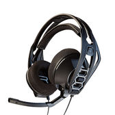 Plantronics 繽特力 RIG 500 封閉式 電競耳機
