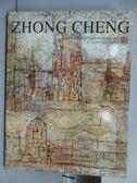 【書寶二手書T2/收藏_QAE】ZhongCheng_Modern and Contemporary Art_2016/