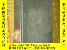 二手書博民逛書店FOODS罕見PREPARATION AND SERVING食物