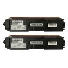 【任選二支】hsp for Brother TN-456 相容碳粉匣 適用L8360CDW L8900CDW 請標註顏色