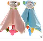 新生兒玩偶嬰布藝玩具Eb1130『M&G大尺碼』