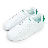 LIKA夢 LOTTO 經典復古網球鞋 1973 INSPIRED 系列 白綠 6665 男