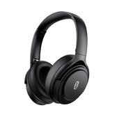 TaoTronics SoundSurge 85 (TT-BH085) ANC降噪耳罩式藍牙耳機|主動降噪 高效續航【WitsPer智選家】