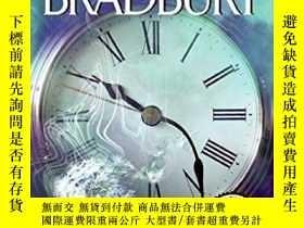 二手書博民逛書店Farewell罕見SummerY256260 Ray Bradbury Harper 出版2007
