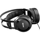平廣 送收納袋 AKG K511 K-511 耳機 耳罩式耳機 台灣公司貨保固1年 ( K44新款 )