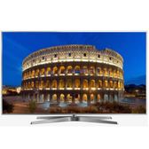 (含標準安裝)Panasonic國際牌75吋4K聯網電視電視TH-75FX770W