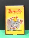 【震撼精品百貨】Dumbo_小飛象~迪士尼小飛象立鏡/摺疊鏡-復古#71135