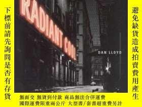 二手書博民逛書店Radiant罕見CoolY256260 Dan Lloyd Mit Press 出版2004