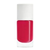 法國Nailmatic 指甲油 - LILY (5 Free) 8ml