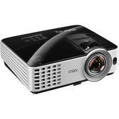 ◆【名展影音/台北館】BENQ MX631ST XGA 短焦投影機支援藍光3D (3200 流明亮度)贈2米HMDI線