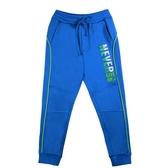 『小鱷魚童裝』流線型運動褲(02號~06號)532615