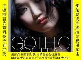 二手書博民逛書店Gothic罕見LolitaY362136 Dakota Lane Atheneum Books fo...