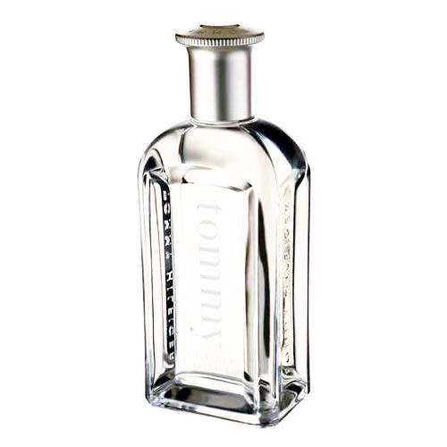 Tommy Hilfiger Tommy Cologne 男性古龍水 100ml