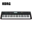 【非凡樂器】KORG KROSS 61鍵可攜式合成器工作站鍵盤 / 公司貨一年保固