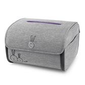 59S 紫外線玩具衣物消毒箱P18M