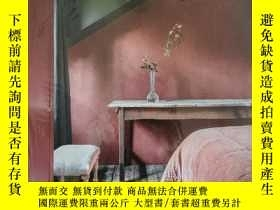 二手書博民逛書店MILIEU罕見室內設計雜誌 2019年冬季刊 英文版Y42402