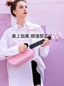 尤克里里初學者男女小吉他23寸入門烏克麗麗LX春季新品