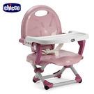 chicco-Pocket snack餐椅零件-三點式安全帶