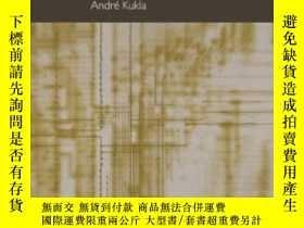 二手書博民逛書店Social罕見Constructivism And The Philosophy Of ScienceY36
