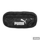 PUMA 包 基本系列AOP腰包(N) - 07713501