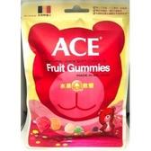 【177031218】ACE 水果 Q軟糖隨手包(48g/袋)NEW