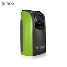 Brinno BCC100 縮時攝影機 ...