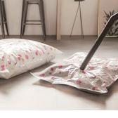 《ZB0455-》可愛櫻桃印花真空壓縮棉被袋(附有壓拉鍊夾) OB嚴選