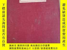 二手書博民逛書店THE罕見CIVIL WAR IN THE UNITED STATES 馬克思著作 1937年英文版Y354