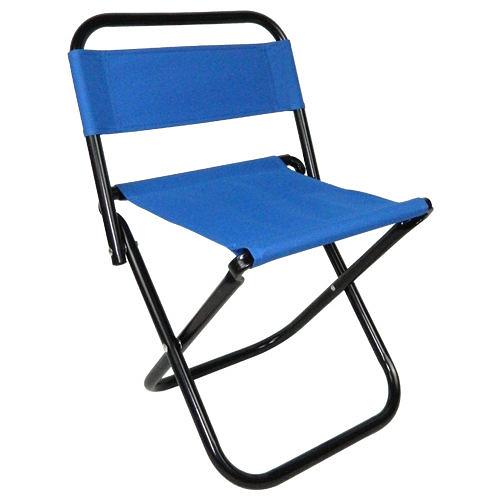 【時尚屋】高級童軍椅(小)-2入/CHS59002/免運費