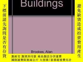 二手書博民逛書店Cladding罕見of BuildingsY346464 Al
