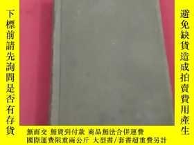 二手書博民逛書店IRVING S罕見SKETCH BOOKY19672