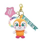 【五折】紅精靈 吊飾 娃娃 鑰匙圈 日本正品 該該貝比日本精品