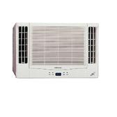 HITACHI日立變頻冷暖窗型冷氣RA-25NV