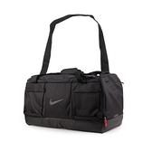 NIKE GOLF 高爾夫衣物包 (免運 旅行袋 運動包 側背包 手提袋≡體院≡