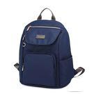 FREEBOND 輕量安全空間背包 FRN-325BU 藍色