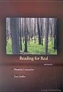 二手書博民逛書店 《Reading for Real: Advanced 1》 R2Y ISBN:0968894682│Lynx Publishing