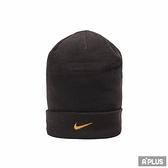 NIKE 毛帽 U NSW CNY BEANIE-DH8391010