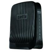 {光華成功NO.1}netis WF2412 150Mbps 直立式光速無線寬頻分享器  喔!看呢來