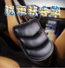 汽車中央扶手箱墊 置物箱增高墊 內飾用品...