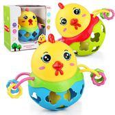 嬰兒玩具手搖鈴球0-3-6-12個月寶寶男女孩4益智1歲新生兒幼兒5     西城故事