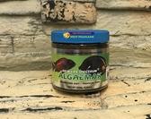 【西高地水族坊】宗洋公司代理 NEW LIFE 中小型魚綠藻飼料 海水魚飼料1mm 250g