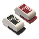 ASKME 多功能中文支票機 BC-520(紅)/BC-530(黑)