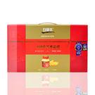 白蘭氏 冰糖燕窩典藏禮盒 (70g*5入...