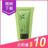 韓國 Innisfree 綠茶清爽泡沫洗面乳(3ml)【小三美日】$11
