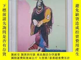 二手書博民逛書店Ceremony罕見(by Leslie Marmon Silk