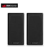 【新竹名展音響】 M&K SOUND M50 薄型壁掛環繞喇叭(單支)